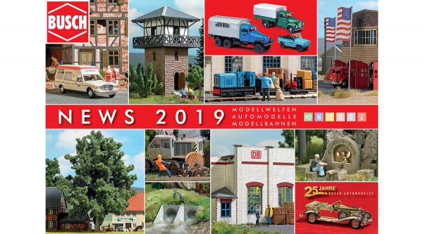 2019-news