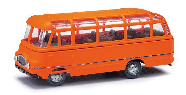 ESPEWE: Robur LO 2500, Orange