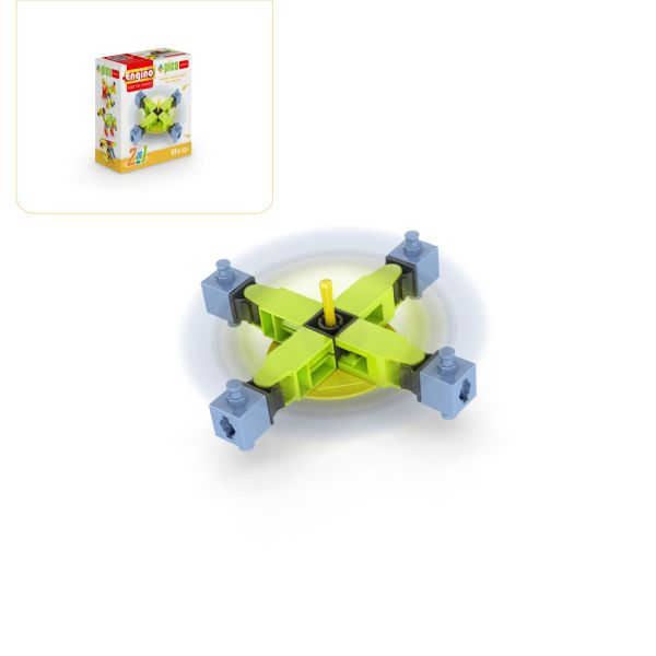 PICO SPINNERS Kreisel PS02
