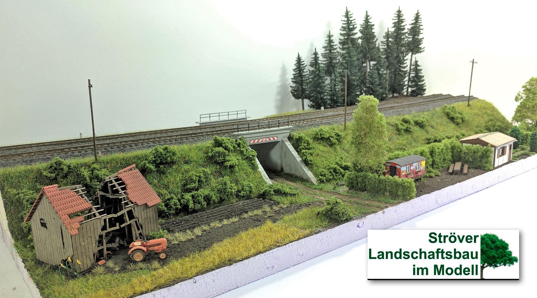 Busch Landschaftsbau Seminar In Viernheim Mit Thorsten Strover 13