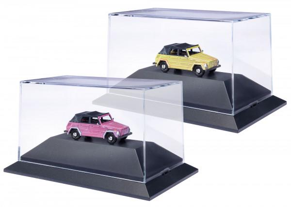 52700-Benefiz-Modelle
