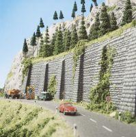 2 Mauerplatten
