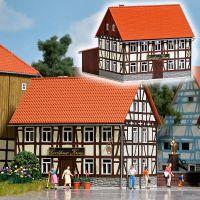 Gasthaus »Krone«