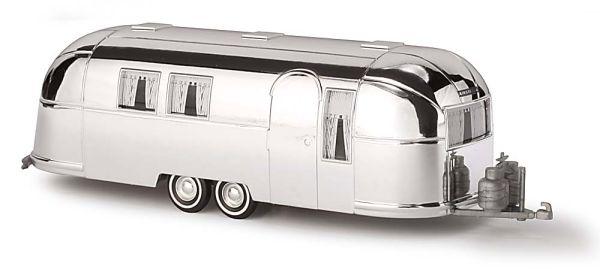 Airstream Wohnwagen