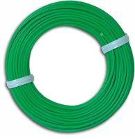 Schaltlitze grün
