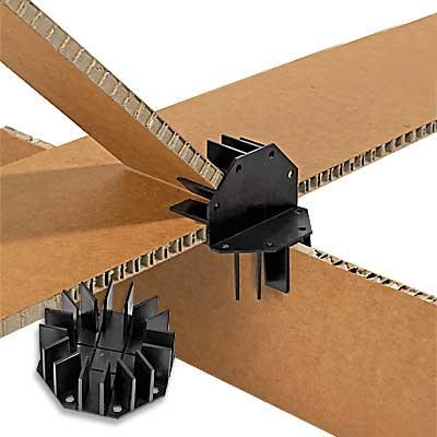 Universal-Steckverbinder