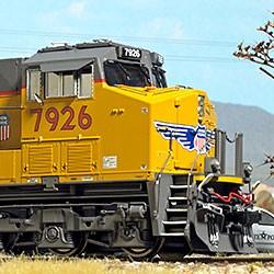aktuelles-165