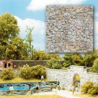 2 Dekoplatten »Naturstein«