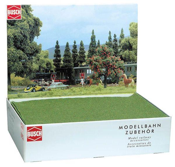 Mini-Gelände-Teppich