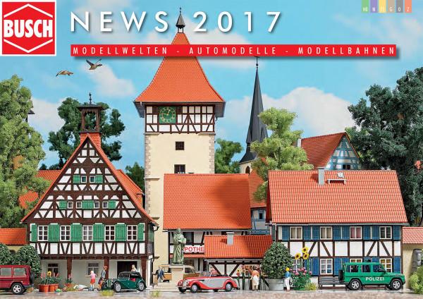 2017-news