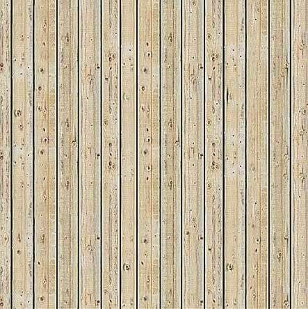 210 x 148 x 0,6 mm 2 Dekorplatten Gehwegplatten 32,02€//m² BUSCH 7418 H0