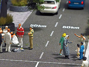 BUSCH Straßenbau