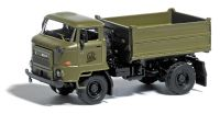 ESPEWE: IFA L60 ZSK »goldene Ähre«
