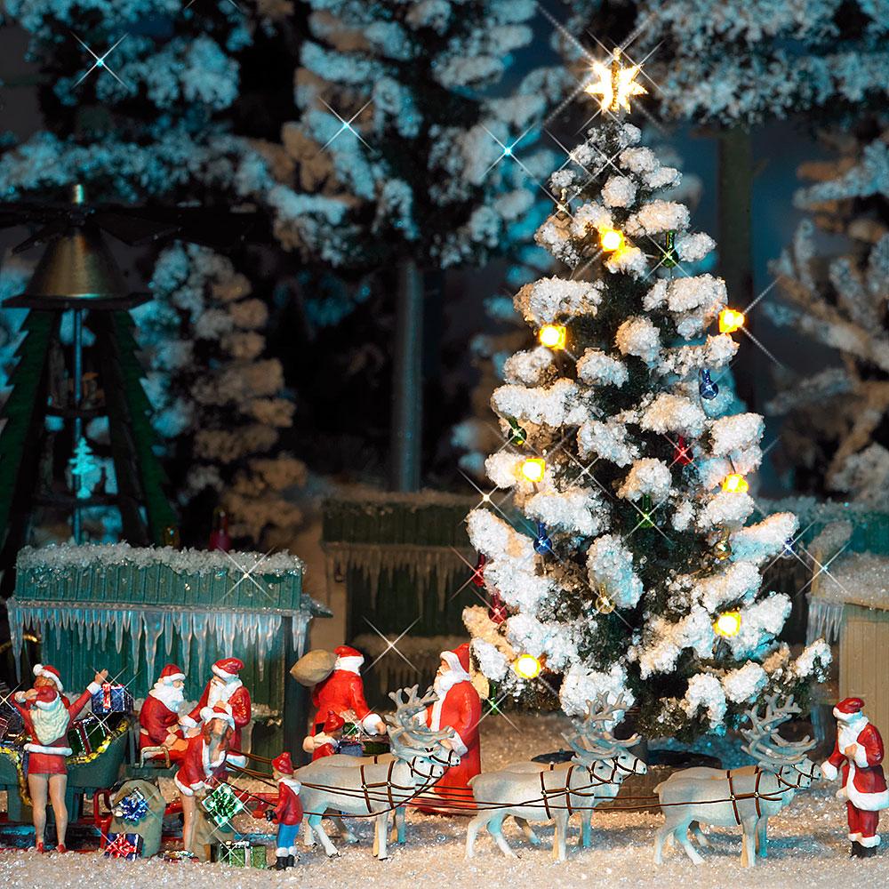 weihnachtsbaum winter weihnachten schnee. Black Bedroom Furniture Sets. Home Design Ideas