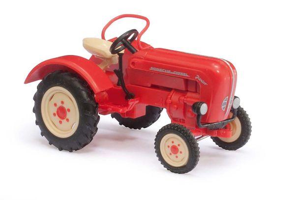 Traktor Porsche Junior K