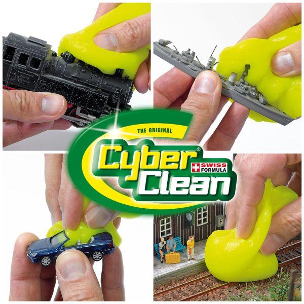 Cyber Clean® Modellbau-Reiniger