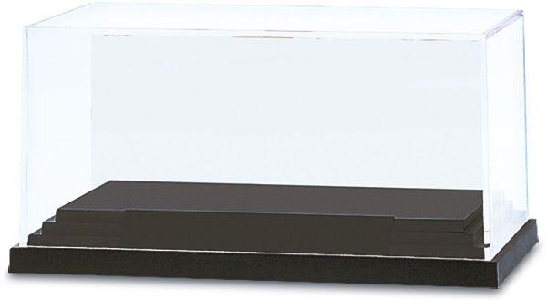 Kunststoffbox »Präsentationsbox Mittel«