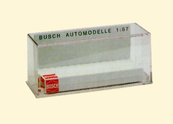 Kunststoffbox, klein