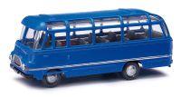 ESPEWE: Robur LO 2500, Blau
