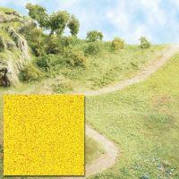 Streupulver gelb
