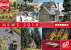 news-2018