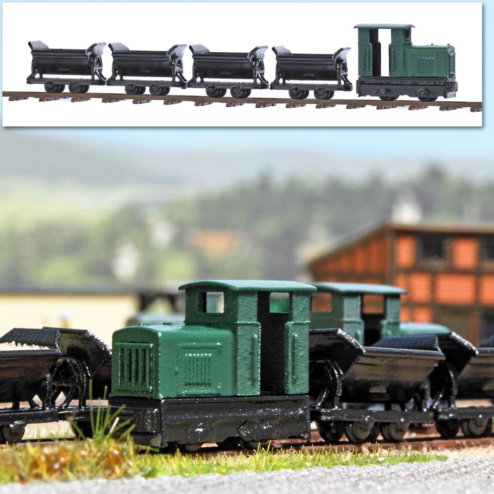 feldbahn lokomotiven wagen loks wagen zubeh r katalog modellbau busch modellbau. Black Bedroom Furniture Sets. Home Design Ideas