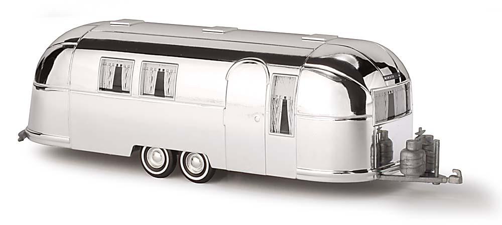 airstream wohnwagen anh nger katalog automodelle. Black Bedroom Furniture Sets. Home Design Ideas