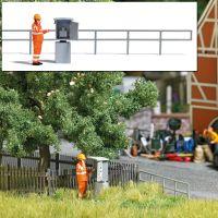 Action-Set: Signalfernsprecher DB