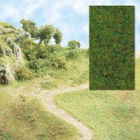 Grasfasern, maigrün, Großpackung