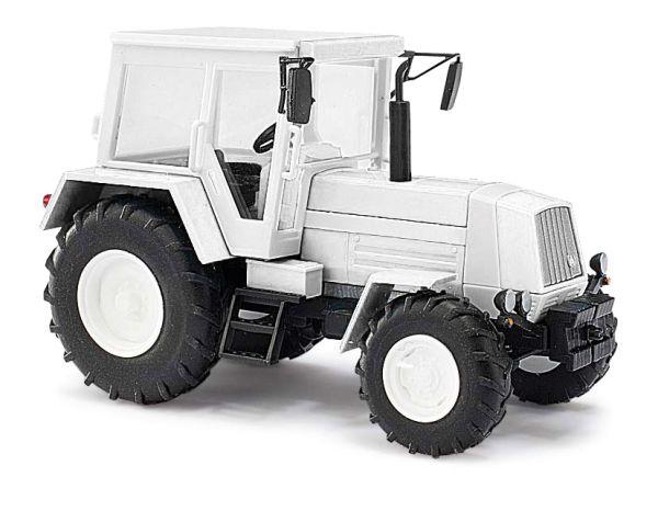 Bausatz: Traktor Fortschritt ZT 323