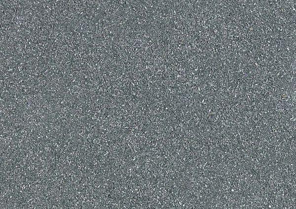 Micro-Streupulver grau