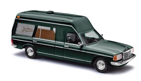 Mercedes VF 123 Miesen, Bestattungswagen