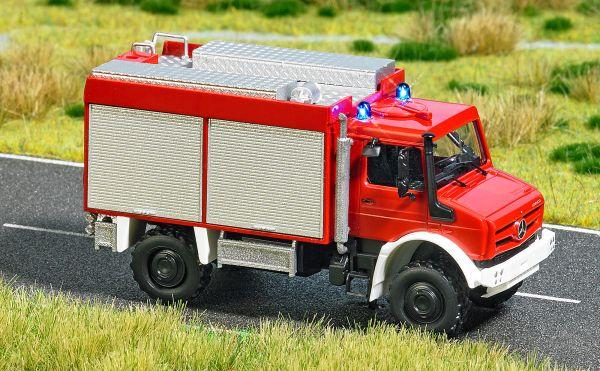 Unimog U 5023 »Feuerwehr«